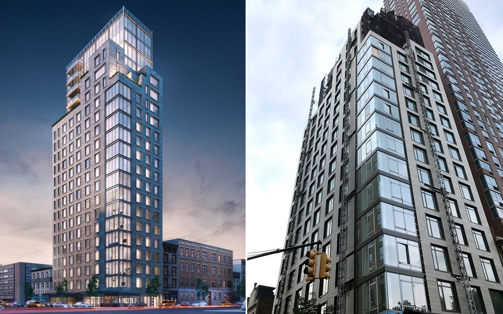 the-nevins-rendering-vs-construction