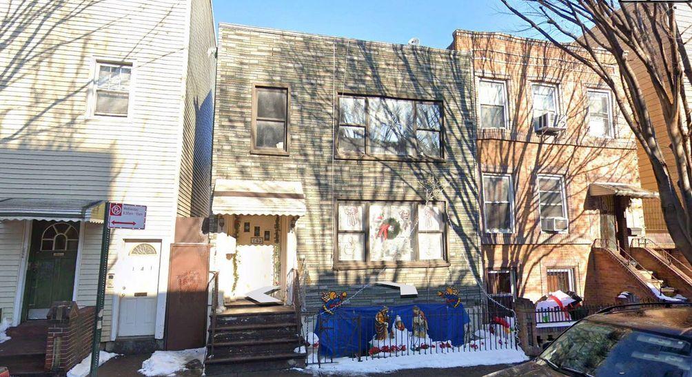 143-Powers-Street-Brooklyn