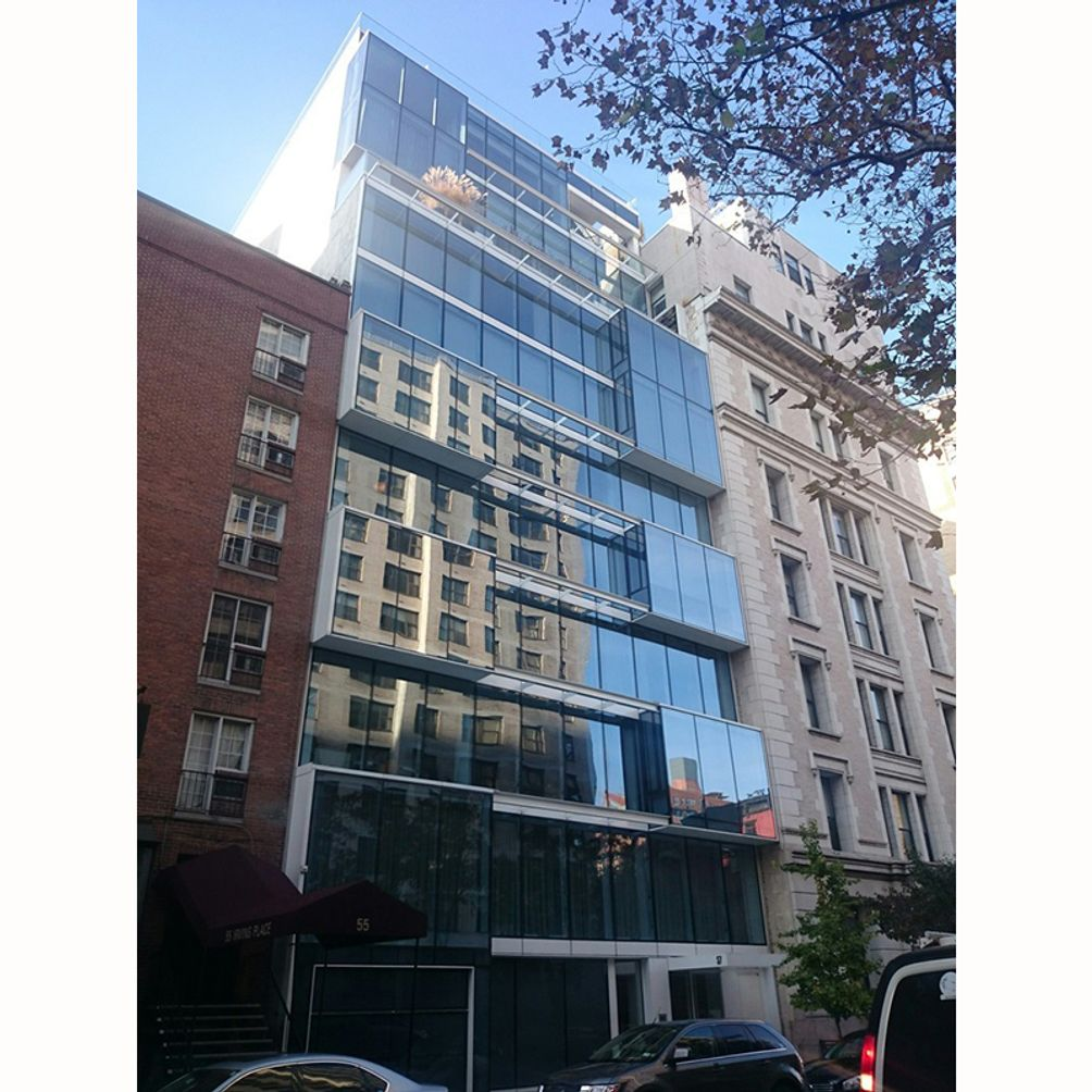 57-Irving-Place-01