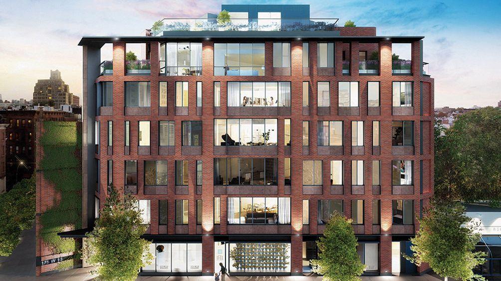 175-west-10-street-rendering