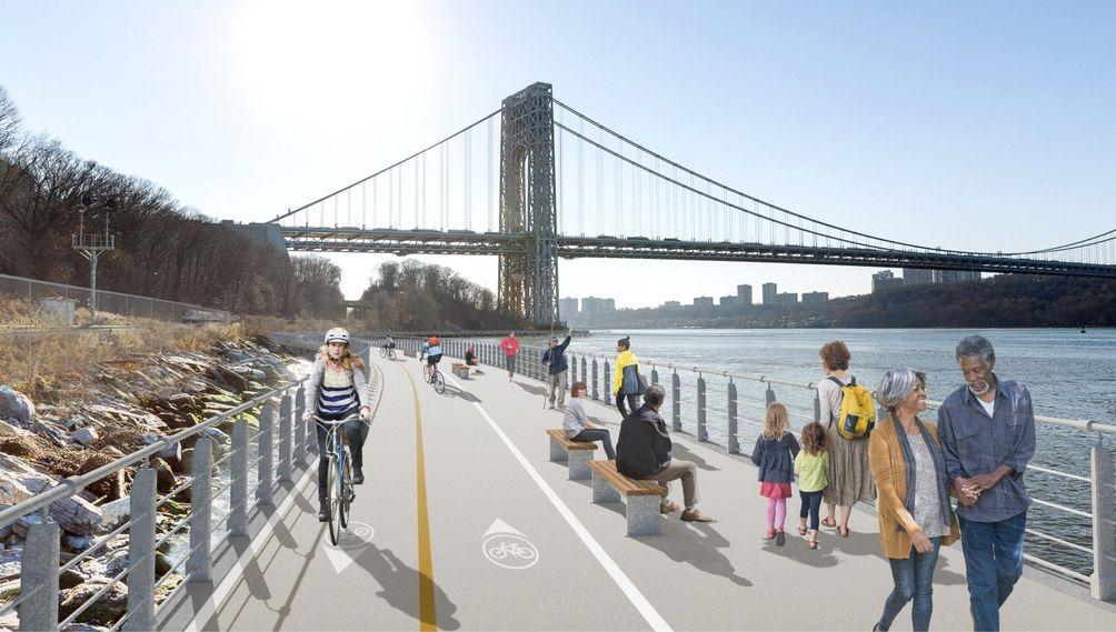 Manhattan-Waterfront-Greenway-01