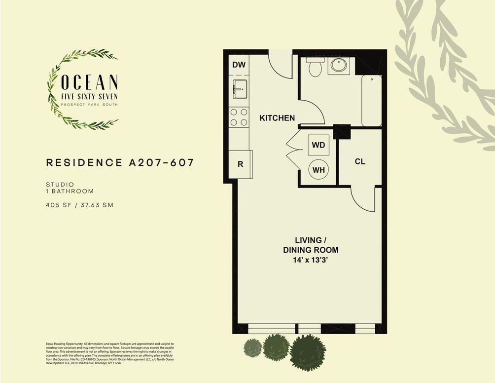567-Ocean-Avenue-04