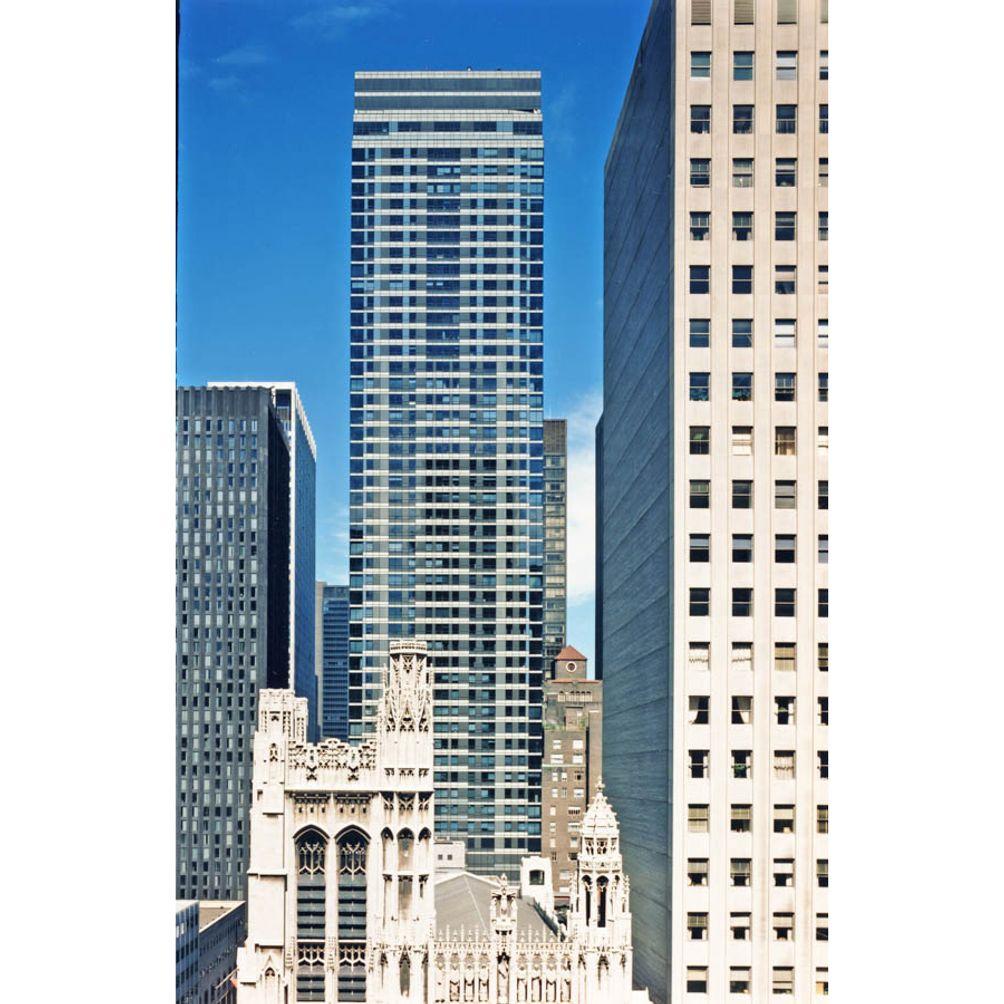 15-West-53rd-Street-1