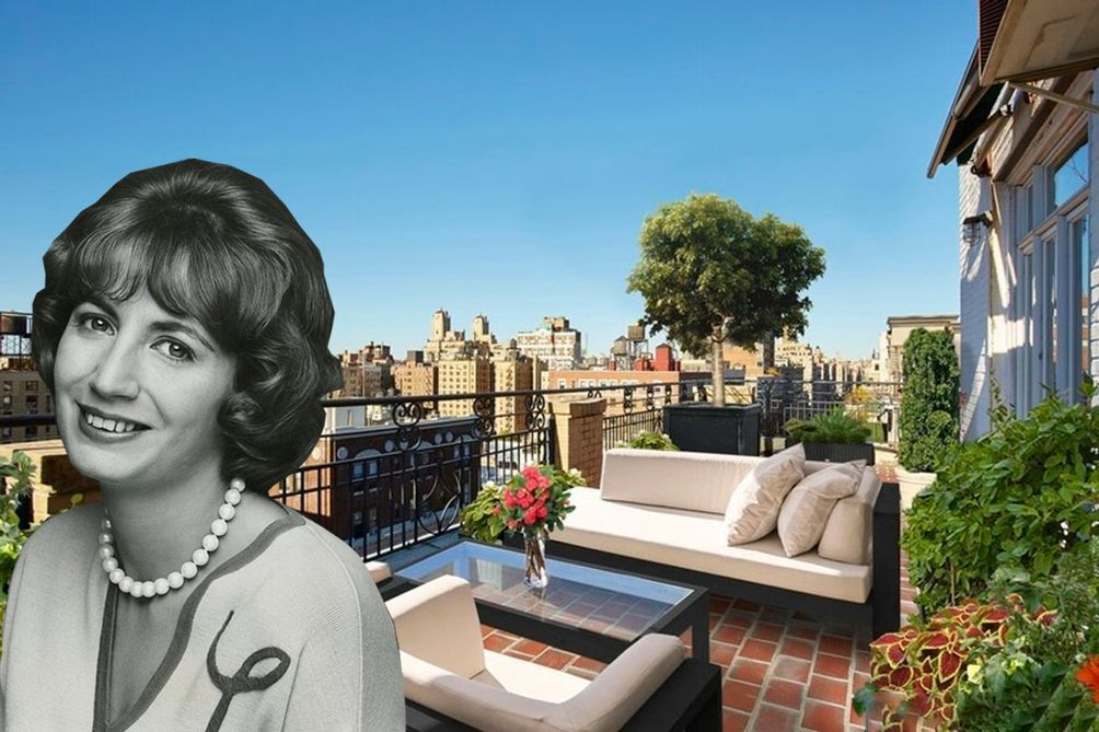 470-West-End-Avenue-01- Penny Marshall