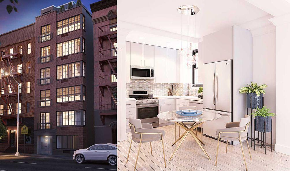Baldwin-Park-Condominiums-23