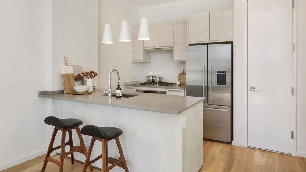 1143 lafayette kitchen