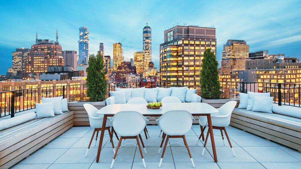 10 sullivan street, soho penthouse, penthouse duplex, madison equities, property markets group, soho condos