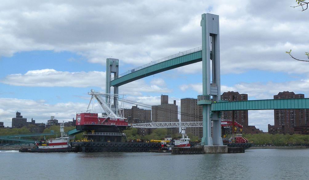 Wards-Island-Bridge-01