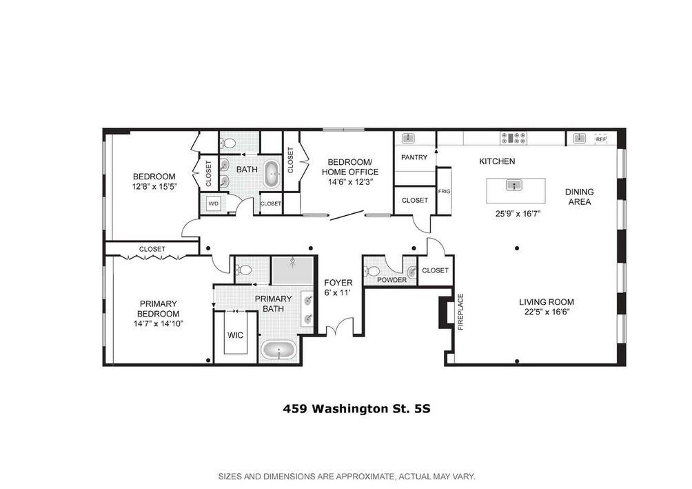 459-Washington-Street-04
