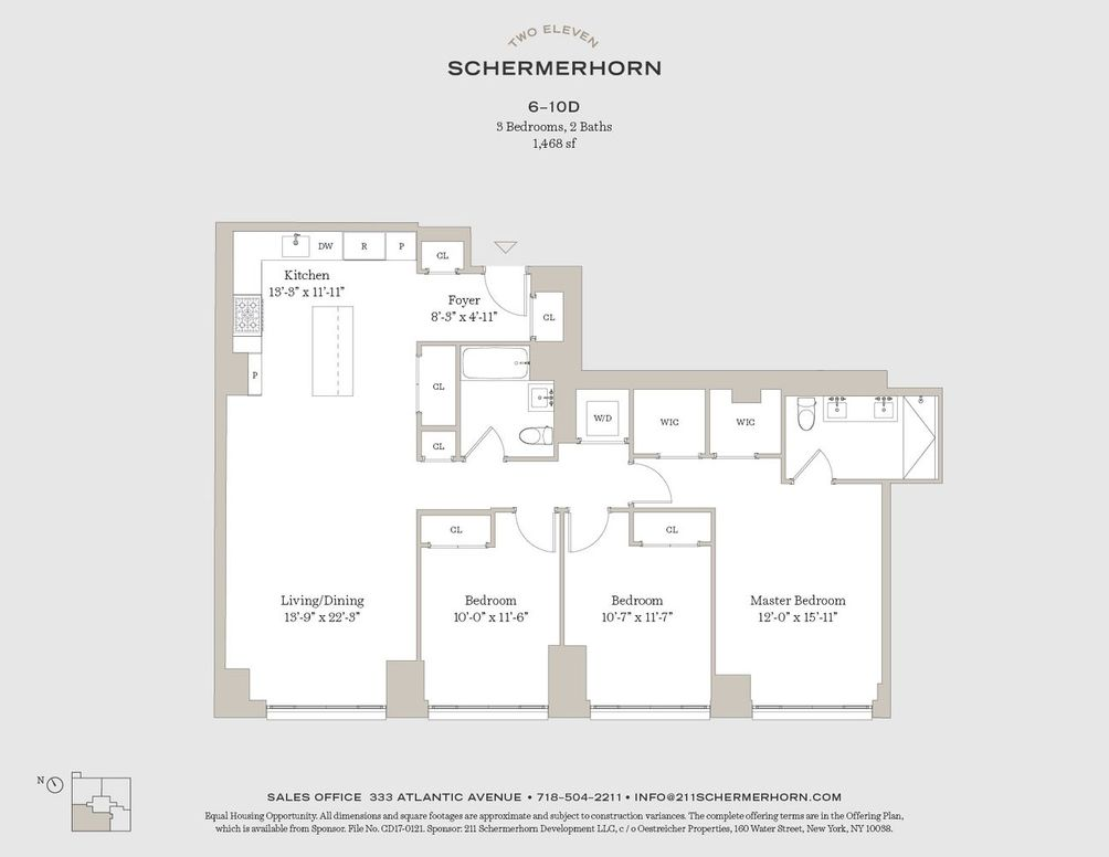 211-Schermerhorn-Street-05