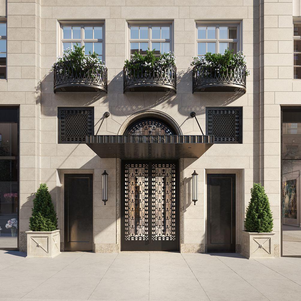 1045-Madison-Avenue-01
