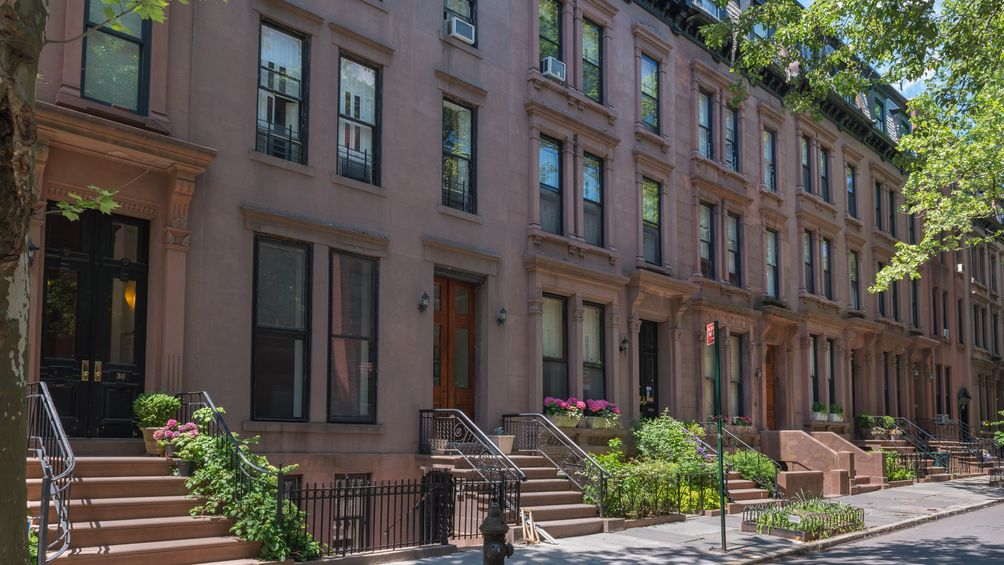 Brooklyn-Townhouses-02