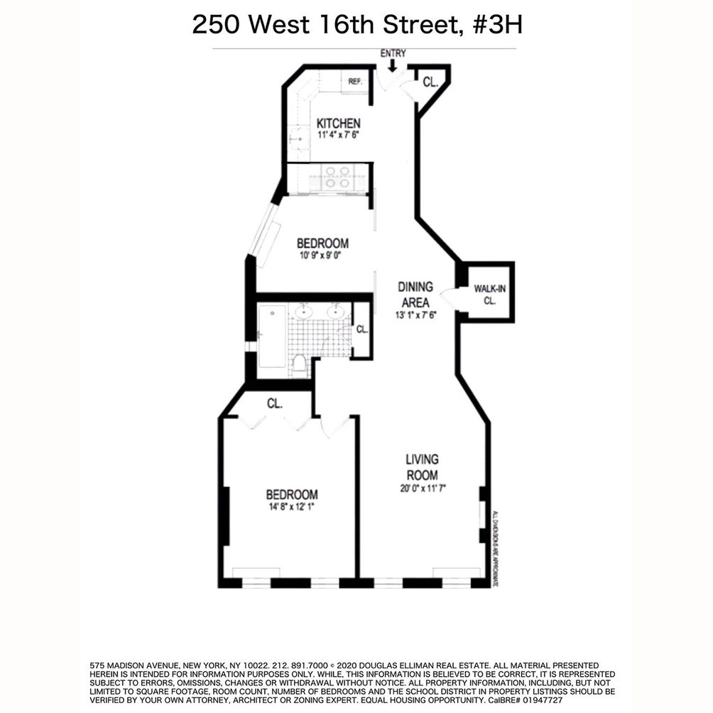 250-West-16th-Street-04