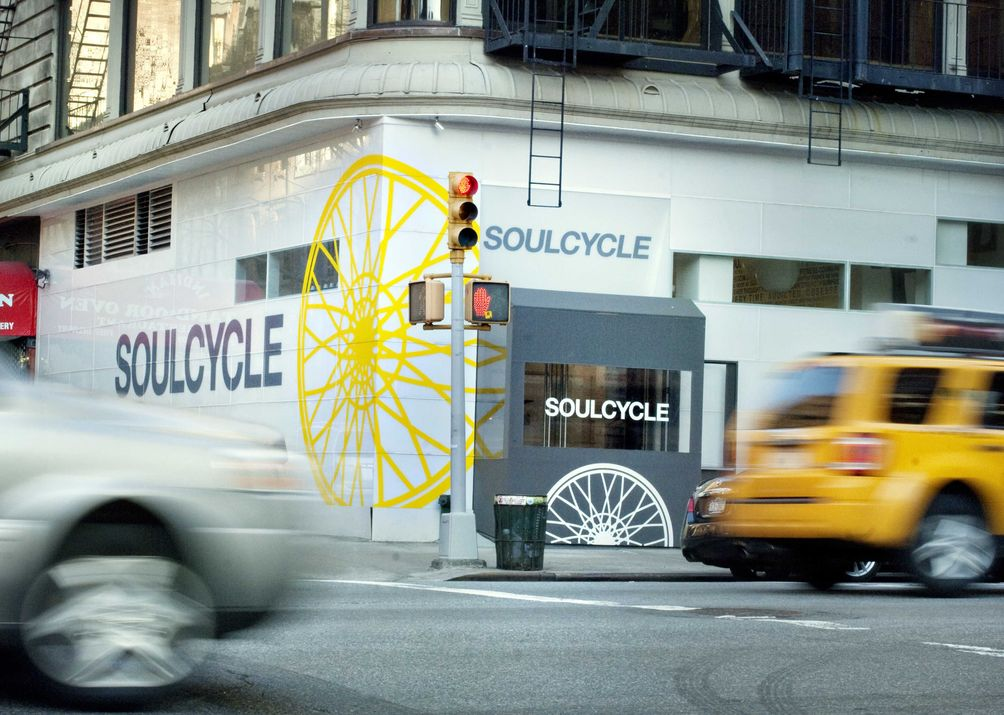 Soul-Cycle-New-York