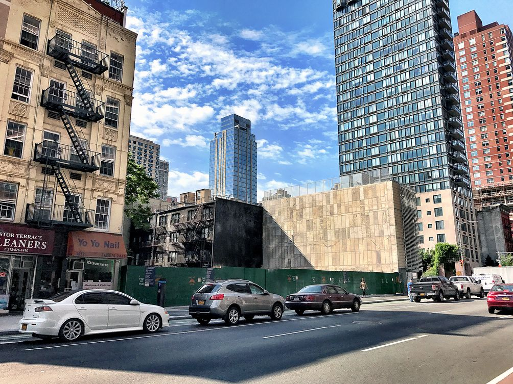 1802-Second-Avenue