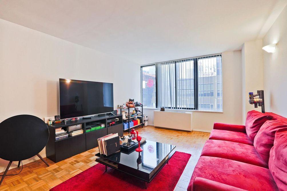 445-Fifth-Avenue-1