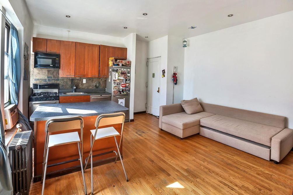 626 Lincoln Place, #3B