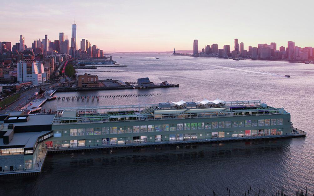Pier-57-004