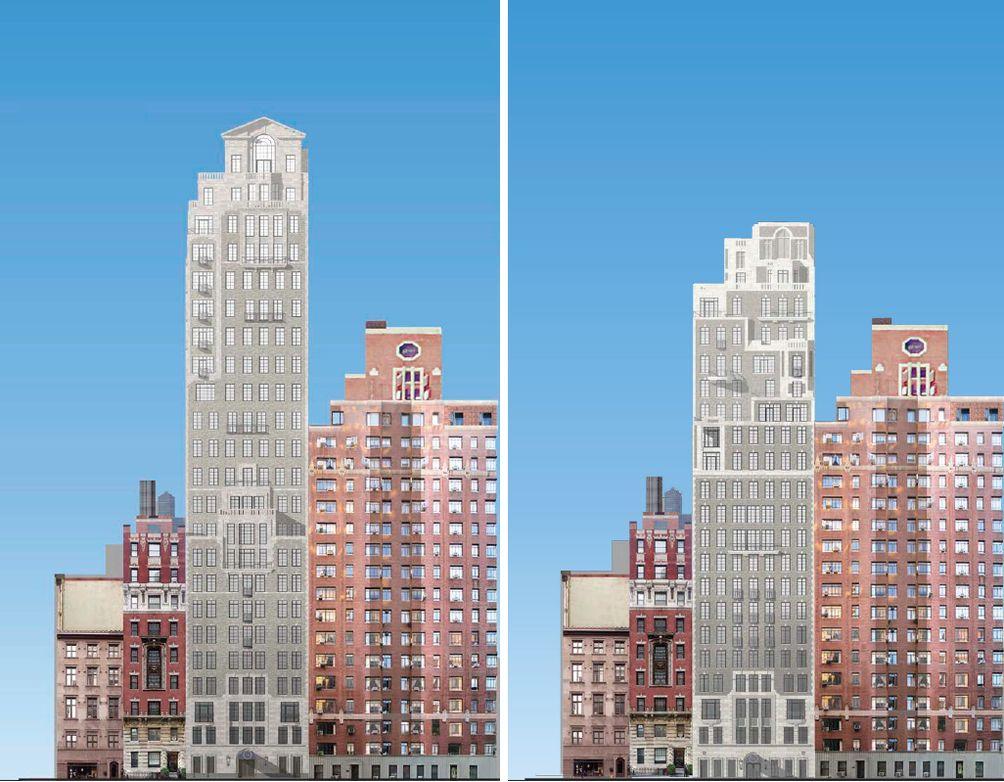 14-16-Fifth-Avenue-01