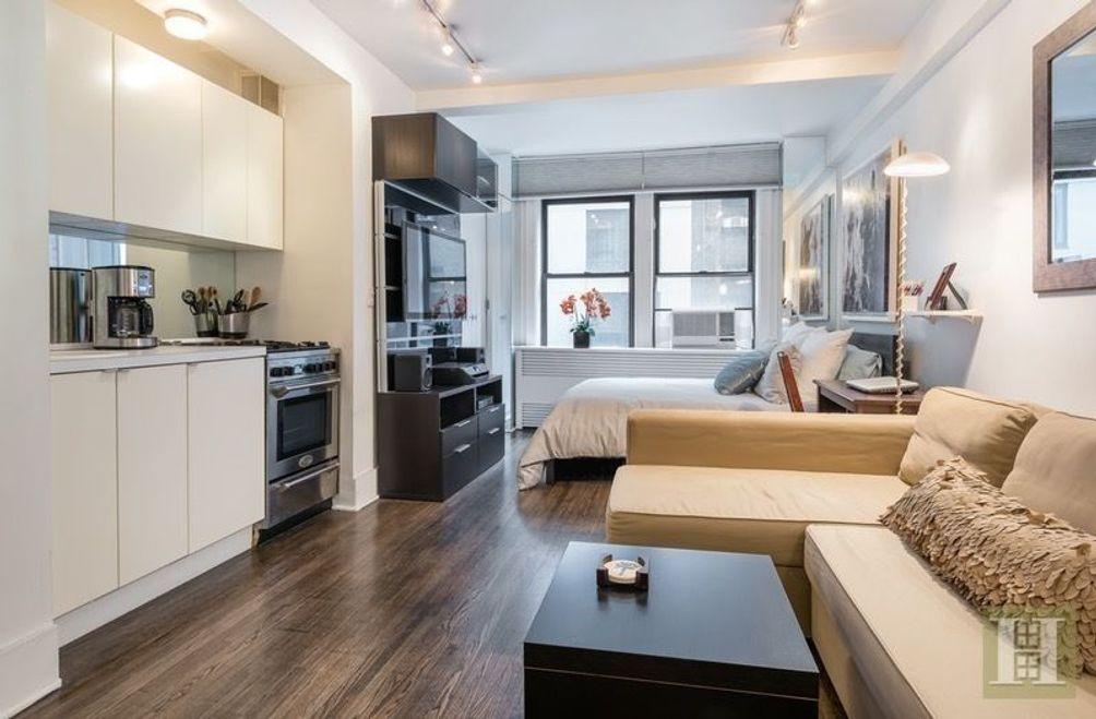457-west-57th-street-interior
