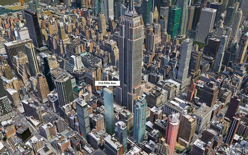316-Fifth-Avenue-0233