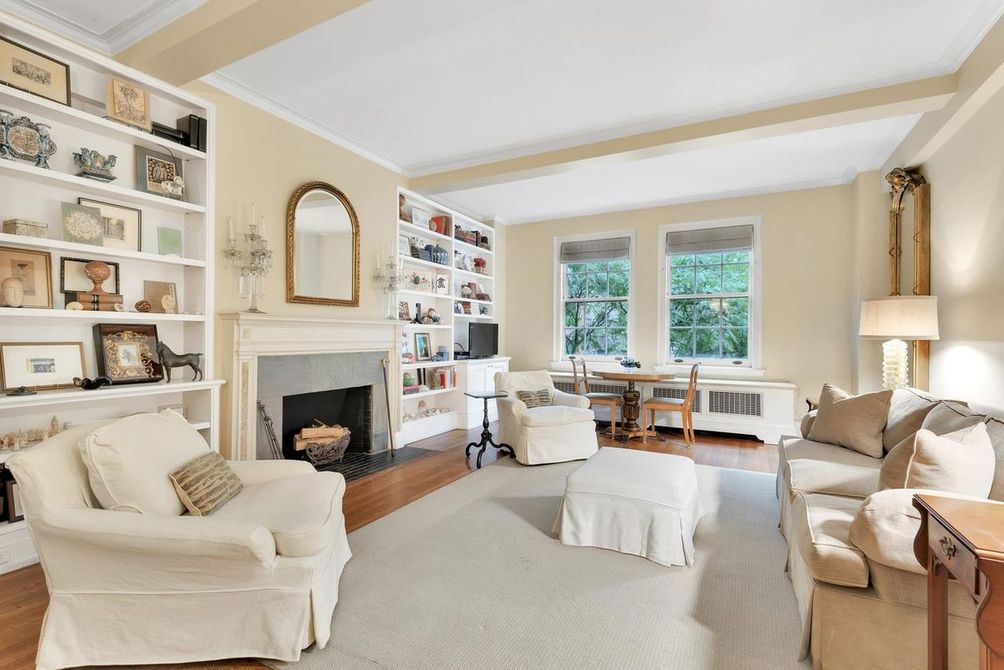 345 East 57th Street, #3A
