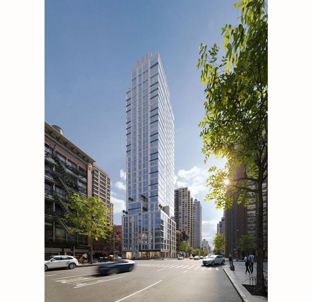 501-Third-Avenue-01