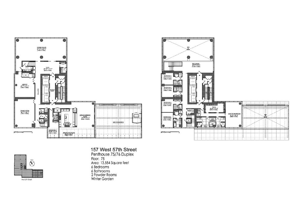 157-West-57th-Street-04