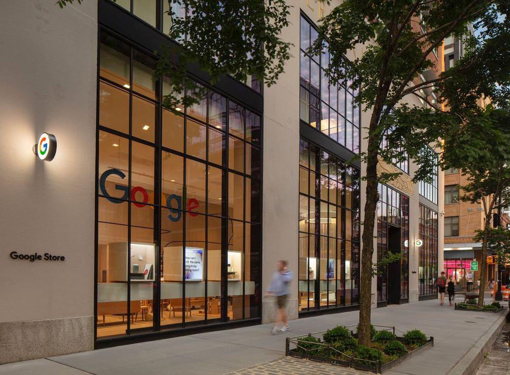 Google-store-01