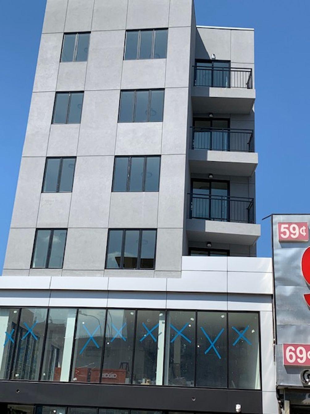 65-Graham-Avenue-01
