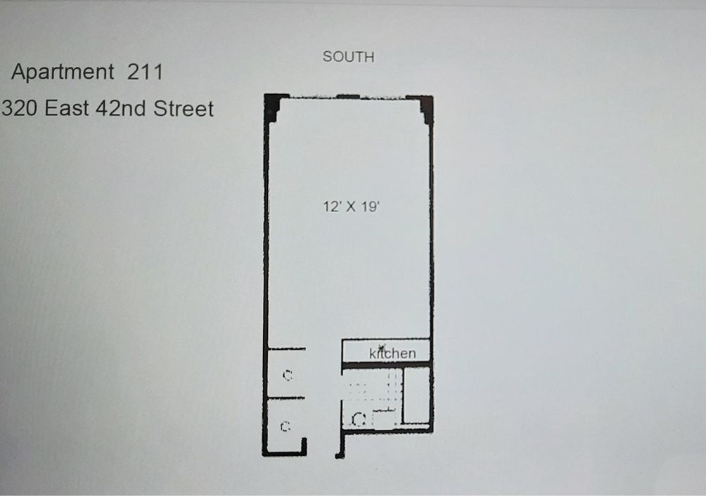 320-East-42nd-Street-02