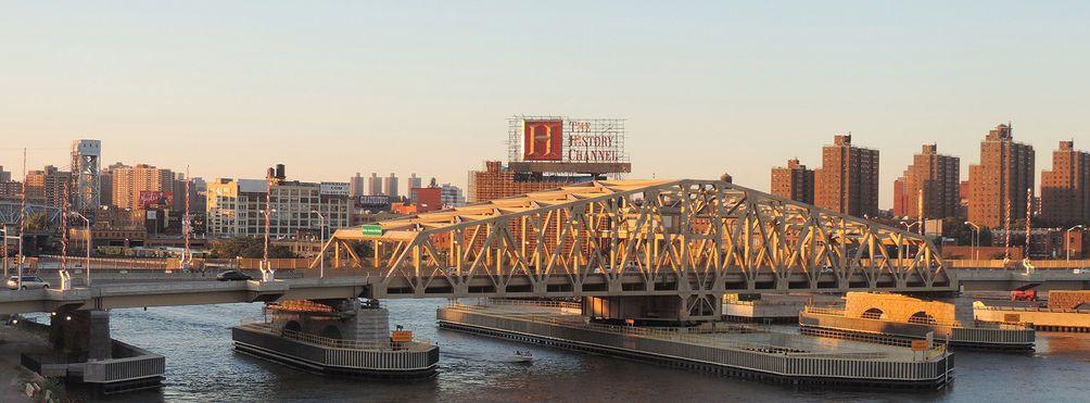 Madison-Avenue-Bridge-01
