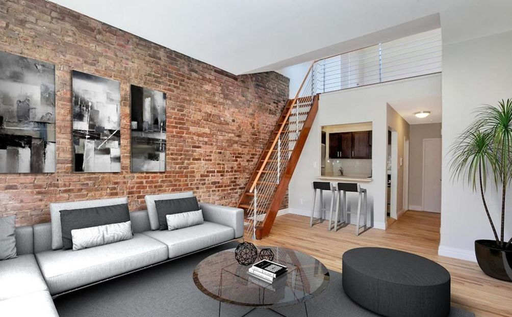 Rental Bargains Manhattan Apartments Under 3 000 Mo With Price Reductions Cityrealty