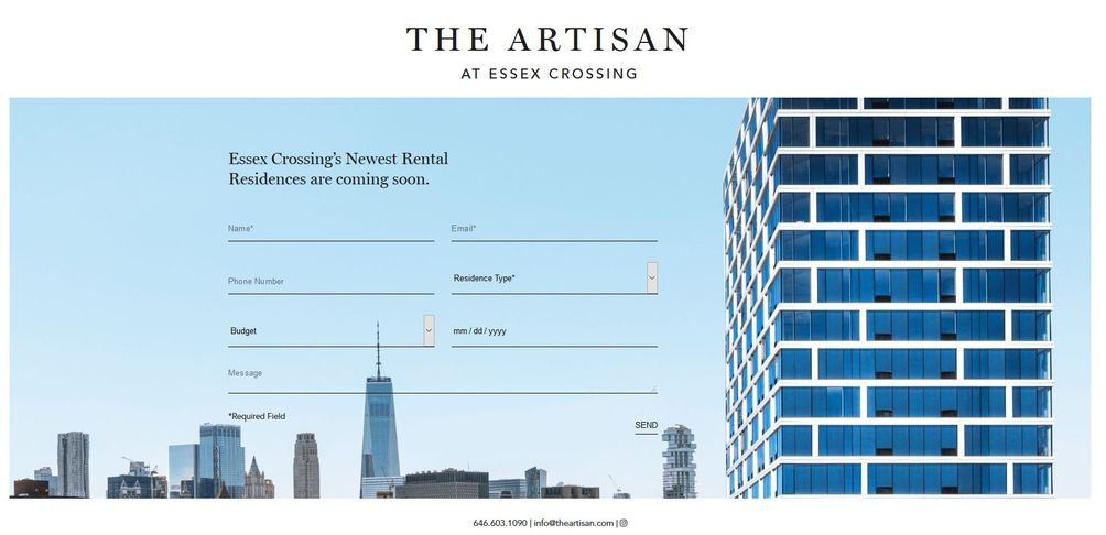 The-Artisan-Lower-East-Side--4
