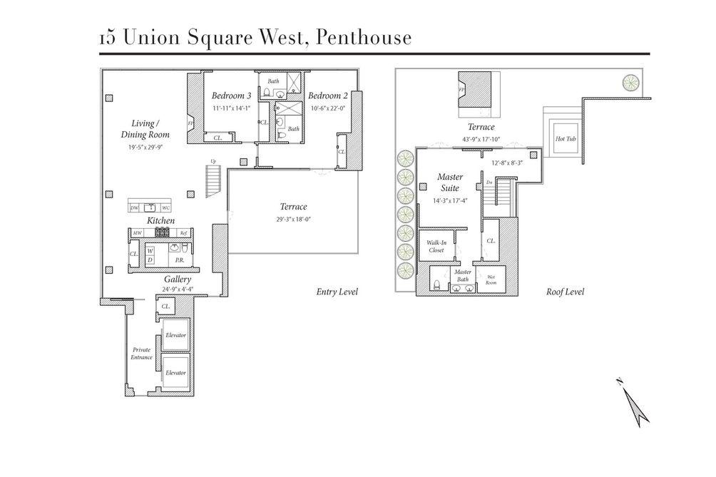 15-Union-Square-West-01