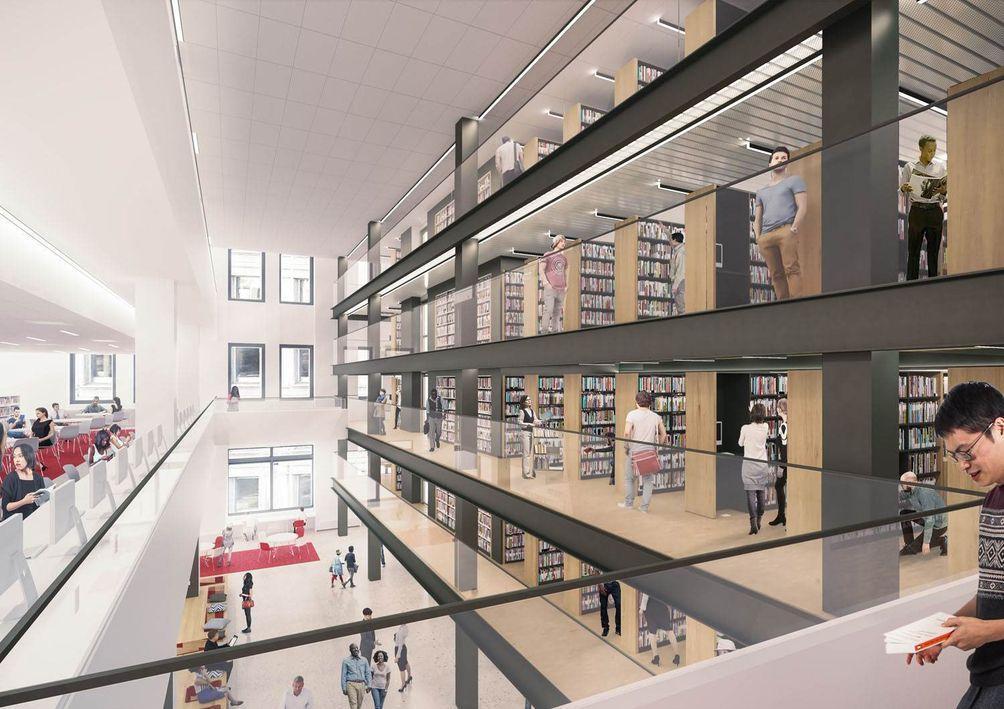 Mid-Manhattan-Library-3