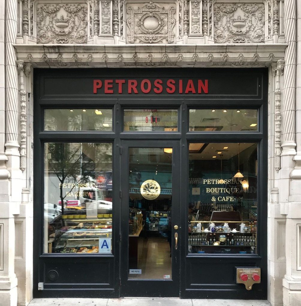 Petrossian-01