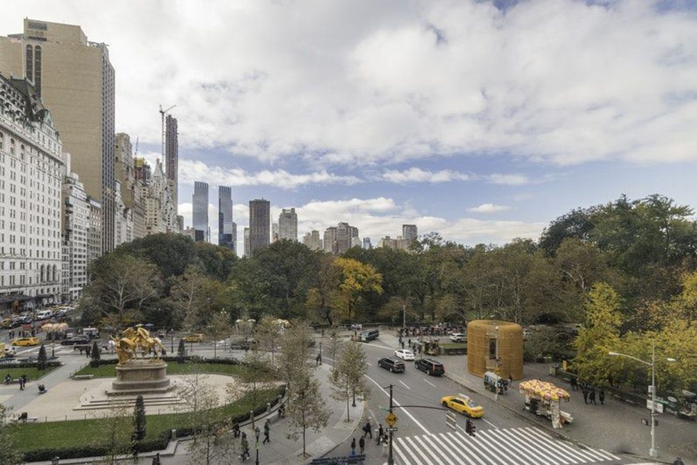 785 Fifth Avenue views