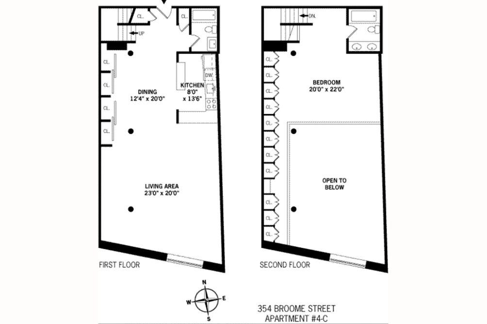 354-Broome-Street-04