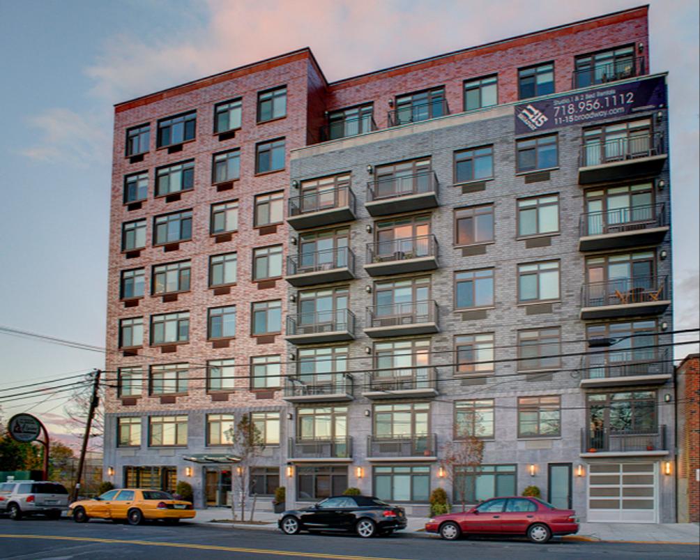 Hallet S Cove Boutique Astoria Rental Offers No Fee Apartments