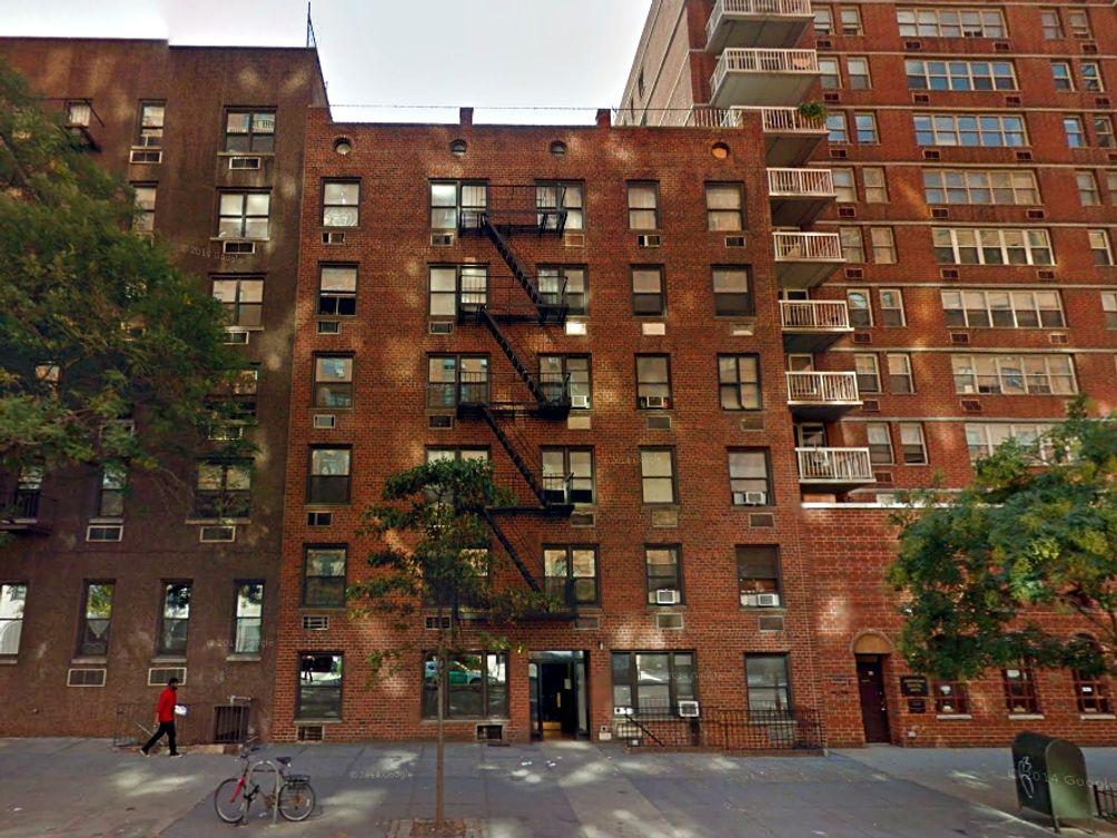 416-west-23rd-street