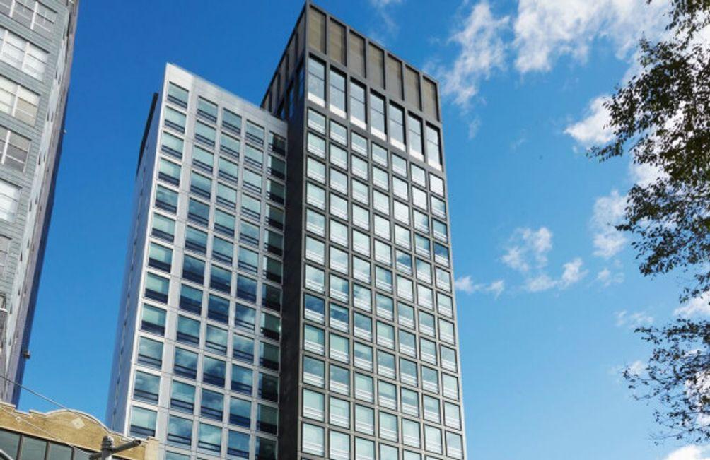 Bowery-hotel-01