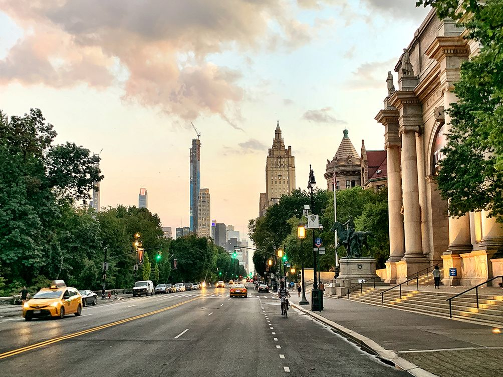 Central-Park-Tower