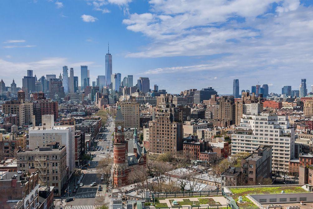 Central Park Apartments-03