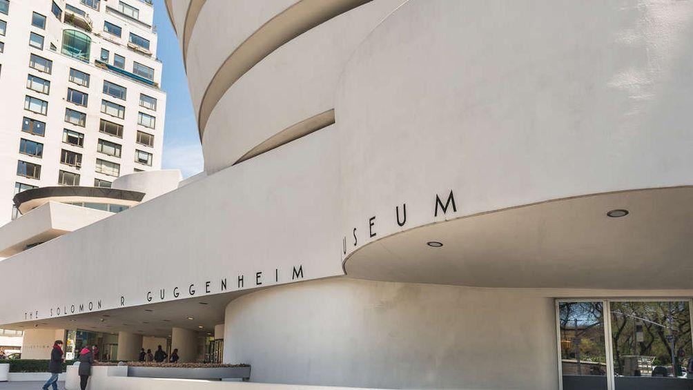 Guggenheim-Museum-01