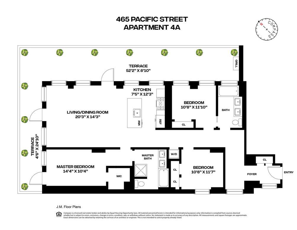 465-Pacific-Street-05