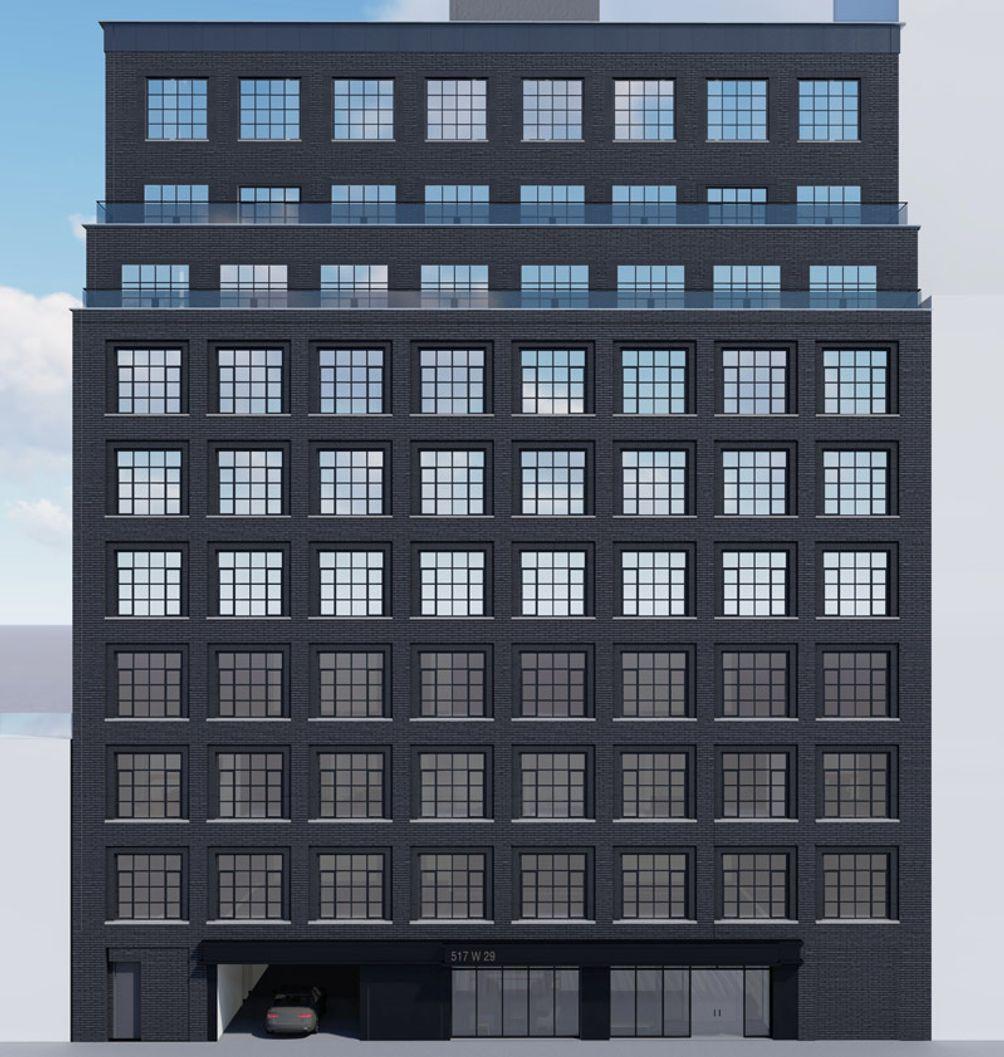 517-West-29th-Street-01