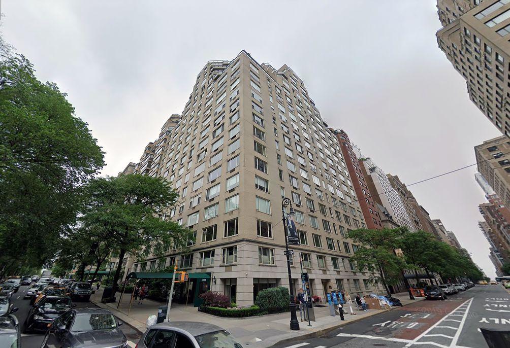 1050-Fifth-Avenue-1