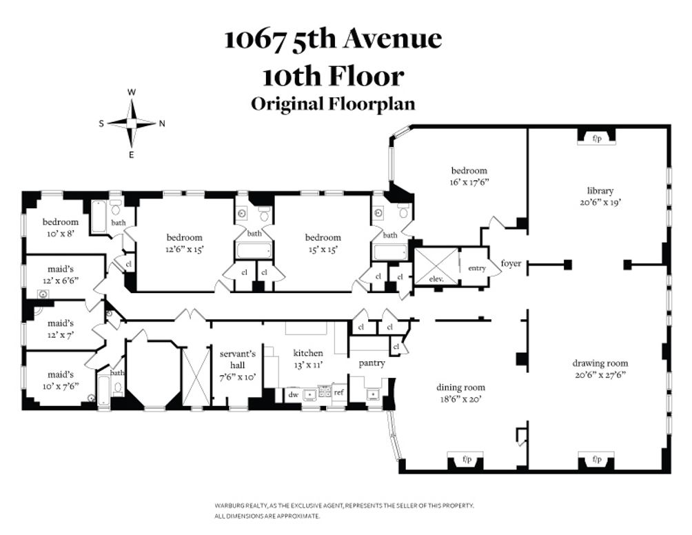 1067-Fifth-Avenue-02