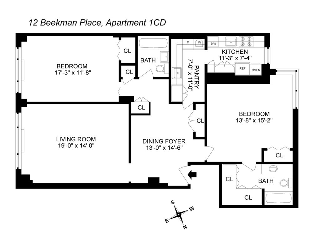 12-Beekman-Place-01